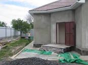 Строительные работы,  Отделочные, внутренние работы Штукатурные работы, цена 80 рублей, Фото
