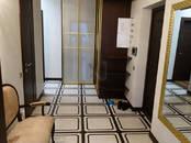 Квартиры,  Москва Динамо, цена 170 000 рублей/мес., Фото