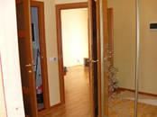 Квартиры,  Москва Кузьминки, цена 3 800 000 рублей, Фото