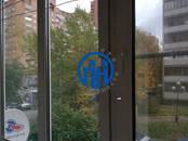 Квартиры,  Московская область Дзержинский, цена 5 050 000 рублей, Фото