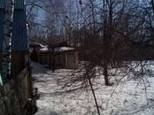 Дома, хозяйства,  Московская область Орехово-зуевский район, цена 290 000 рублей, Фото