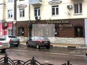 Рестораны, кафе, столовые,  Воронежская область Воронеж, цена 15 000 000 рублей, Фото