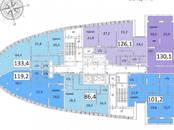 Квартиры,  Москва Новые черемушки, цена 28 608 000 рублей, Фото