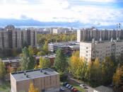 Квартиры,  Санкт-Петербург Проспект большевиков, цена 4 550 000 рублей, Фото