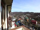 Квартиры,  Краснодарский край Сочи, цена 2 270 000 рублей, Фото