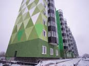 Квартиры,  Ленинградская область Всеволожский район, цена 1 500 000 рублей, Фото