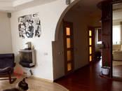 Квартиры,  Московская область Одинцово, цена 9 100 000 рублей, Фото