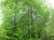 Земля и участки,  Московская область Калужское ш., цена 6 750 000 рублей, Фото