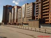 Квартиры,  Новосибирская область Новосибирск, цена 9 950 000 рублей, Фото
