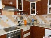 Квартиры,  Краснодарский край Краснодар, цена 2 875 000 рублей, Фото
