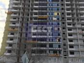Квартиры,  Москва Бибирево, цена 11 500 000 рублей, Фото