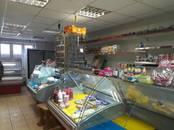 Офисы,  Московская область Раменское, цена 73 950 рублей/мес., Фото