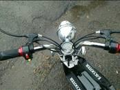 Велосипеды Самокаты, цена 20 000 рублей, Фото