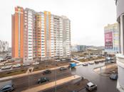 Квартиры,  Москва Теплый стан, цена 4 190 000 рублей, Фото