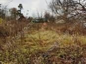 Земля и участки,  Московская область Дедовск, цена 2 500 000 рублей, Фото