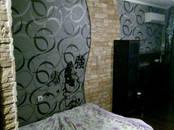 Квартиры,  Москва Юго-Западная, цена 36 000 рублей/мес., Фото
