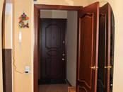 Квартиры,  Ленинградская область Гатчинский район, цена 12 000 000 рублей, Фото