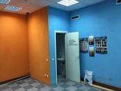 Офисы,  Санкт-Петербург Другое, цена 35 000 рублей/мес., Фото