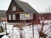 Дачи и огороды,  Ленинградская область Лужский район, цена 600 000 рублей, Фото