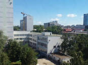 Квартиры,  Самарская область Самара, цена 3 700 000 рублей, Фото