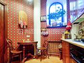 Квартиры,  Санкт-Петербург Другое, цена 53 000 рублей/мес., Фото