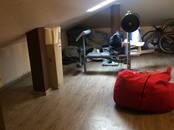 Квартиры,  Ленинградская область Ломоносовский район, цена 7 200 000 рублей, Фото
