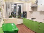 Квартиры,  Удмуртская Республика Ижевск, цена 2 570 000 рублей, Фото