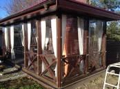 Мебель, интерьер Жалюзи, шторы, занавески, цена 800 рублей, Фото