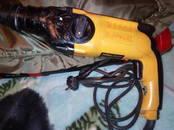 Инструмент и техника Дрели, перфораторы, цена 4 500 рублей, Фото
