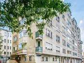 Здания и комплексы,  Москва Арбатская, цена 550 000 рублей/мес., Фото