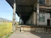 Склады и хранилища,  Москва Юго-Западная, цена 780 000 рублей/мес., Фото