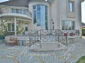 Дома, хозяйства,  Ростовскаяобласть Батайск, цена 69 000 000 рублей, Фото