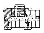 Квартиры,  Московская область Красногорск, цена 5 985 000 рублей, Фото