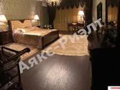 Квартиры,  Краснодарский край Краснодар, цена 27 000 000 рублей, Фото