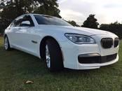 BMW 750, цена 1 000 000 рублей, Фото