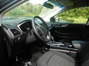 Ford Edge, цена 1 000 000 рублей, Фото