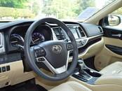 Toyota Highlander, цена 1 200 000 рублей, Фото