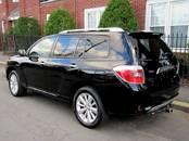 Toyota RAV 4, цена 500 000 рублей, Фото