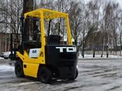 Автопогрузчики, цена 298 000 рублей, Фото