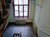 Квартиры,  Санкт-Петербург Василеостровская, цена 1 900 000 рублей, Фото