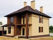 Строительные работы,  Строительные работы, проекты Дома жилые малоэтажные, цена 17 000 рублей, Фото