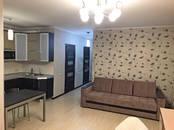 Квартиры,  Москва Строгино, цена 50 000 рублей/мес., Фото