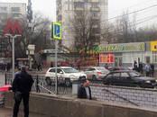 Офисы,  Москва Перово, цена 52 680 000 рублей, Фото