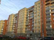 Квартиры,  Московская область Удельная, цена 6 000 000 рублей, Фото