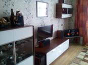 Квартиры,  Красноярский край Красноярск, цена 12 000 рублей/мес., Фото