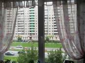Квартиры,  Санкт-Петербург Ладожская, цена 3 400 000 рублей, Фото