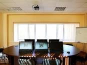 Офисы,  Ханты-Мансийский AO Сургут, цена 7 700 000 рублей/мес., Фото
