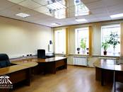 Офисы,  Ханты-Мансийский AO Сургут, цена 375 000 рублей/мес., Фото
