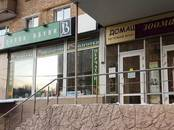 Офисы,  Москва Кузьминки, цена 18 500 000 рублей, Фото
