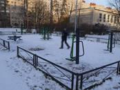 Квартиры,  Санкт-Петербург Пионерская, цена 3 200 000 рублей, Фото